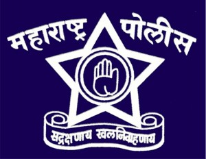 41 candidates ineligible for recruitment in Jalgaon police on second day | जळगाव पोलीस भरतीत दुस-या दिवशी ४१ उमेदवार अपात्र