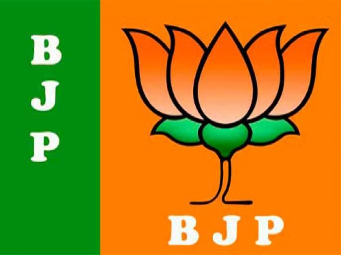 BJP will not continue grouping, Guardian Minister's warning | भाजपामध्ये गटबाजी चालू देणार नाही, पालकमंत्र्यांचा इशारा