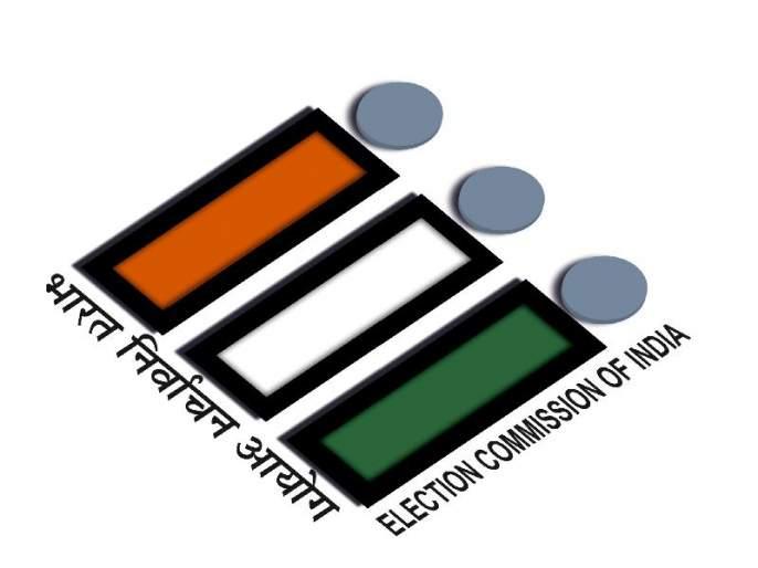 Backward caste backward class, but backward candidate is deprived; Election Commission of India | जातवैधता अट सौम्य तरी मागास उमेदवार वंचितच; निवडणूक आयोगाची हलगर्जी