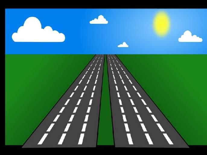 Mumbai Goa highway four-lane: Fasting since January 10 to seven-year-old project affected | मुंबई गोवा महामार्ग चौपदरीकरण :सात वयोवृध्द प्रकल्पग्रस्तकरणार 10 जानेवारी पासून उपोषण