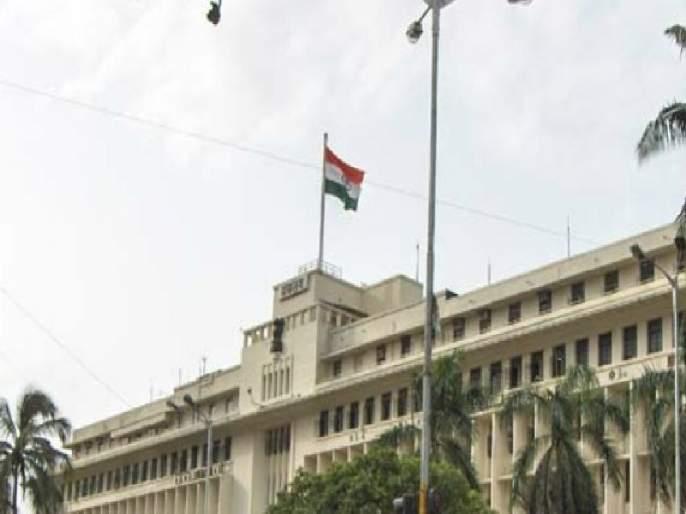 350 crores of cleaning, evaluation terms in 'Social Welfare'; Tender removed by fixed companies in front of them | 'समाजकल्याण'मध्ये ३५० कोटींची साफसफाई, मूल्यमापनातील अटी; ठरावीक कंपन्यांना समोर ठेवून काढले टेंडर