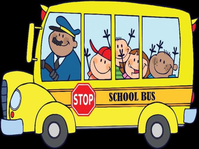 Right to Education: 5 thousand 214 vacancies for the first time in the municipal district | शिक्षण हक्क कायदा : नगर जिल्ह्यात पहिलीसाठी ५ हजार २१४ जागा रिक्त