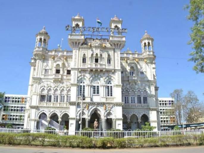 Municipal museums will not be auctioned, Minister of State for Urban development Ranjeet Patil, Solapur city will solve the problems | मनपाच्या गाळ्यांचे लिलाव होणार नाहीत, नगरविकास राज्यमंत्री रणजित पाटील यांची माहिती, सोलापूर शहराचे प्रश्न निकाली काढणार