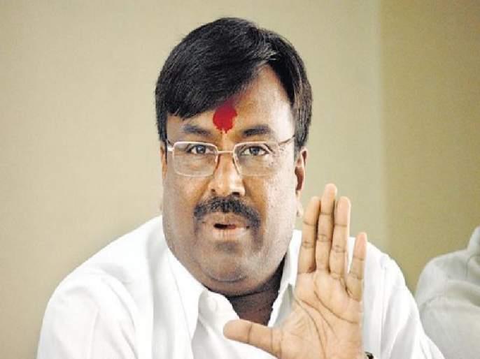 Government's claim to fall, Maharashtra's GDP drops   सरकारचा दावा फोल, महाराष्ट्राचा GDP घसरला