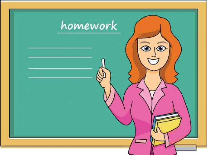 Send eligible school proposals to the seniors | पात्र शाळेचे प्रस्ताव वरिष्ठांकडे पाठवा