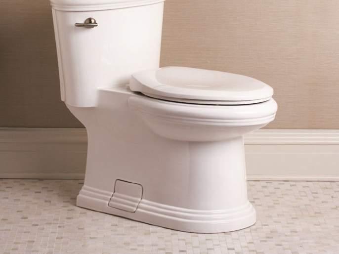 The order of women's independent sanitary homeowners is on paper | महिलांच्या स्वतंत्र स्वच्छतागृहांचा आदेश कागदावरच