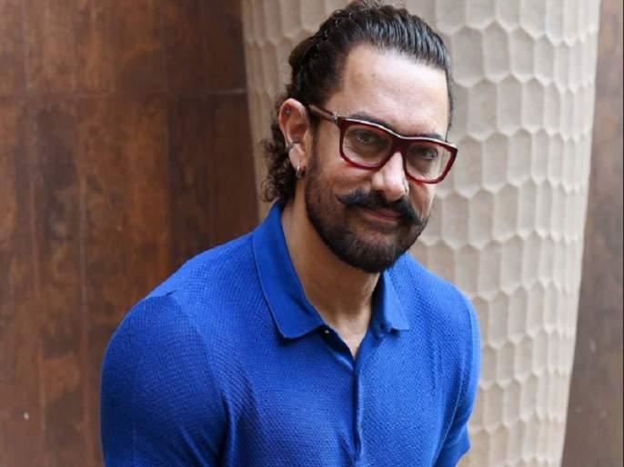 The Best Part About Diwali Is Gambling said Aamir Khan   आमिर खानला या कारणामुळे आवडते दिवाळी