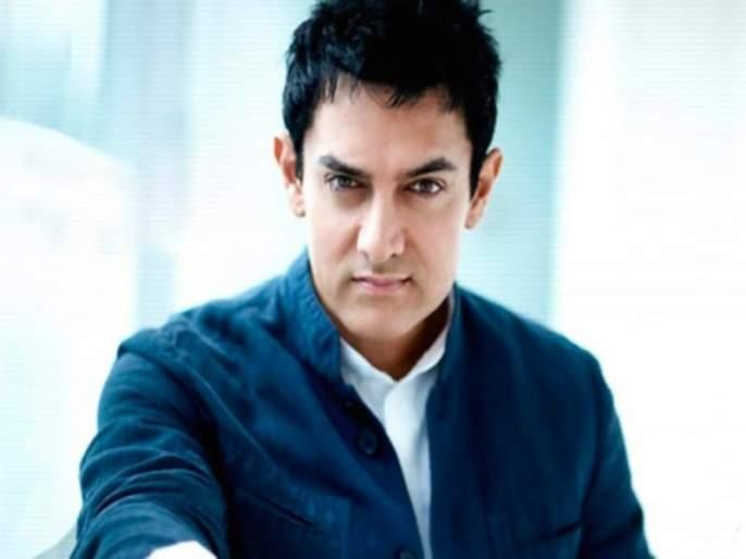 Aamir Khan Quits Film Mogul biopic on Gulshan Kumar, Director Subhash Kapoor Responds | #Metoo मोहिमेला Aamir Khanचा पाठिंबा, आमिरने सोडला सुभाष कपूरचा मुघल हा चित्रपट