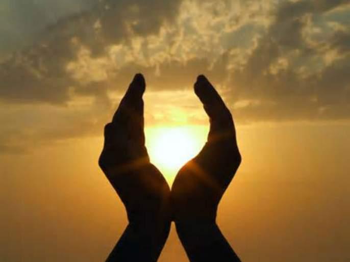Vrindavan Venu | वृंदावनी वेणू