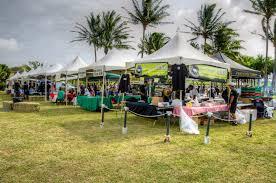 Farmers' merchandise sells directly to consumers; Agricultural Festival in Washim | शेतकऱ्यांच्या मालाची होणार थेट ग्राहकांना विक्री;बुधवारपासूनवाशिममध्ये कृषी महोत्सव