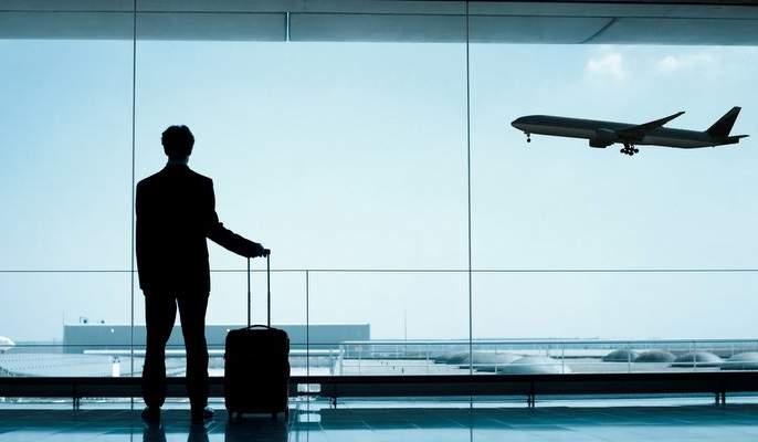 Chhatrapati Shivaji International Airport closed for 6 hours on April 9th | छत्रपती शिवाजी आंतरराष्ट्रीय विमानतळ ९, १० एप्रिलला ६ तास बंद