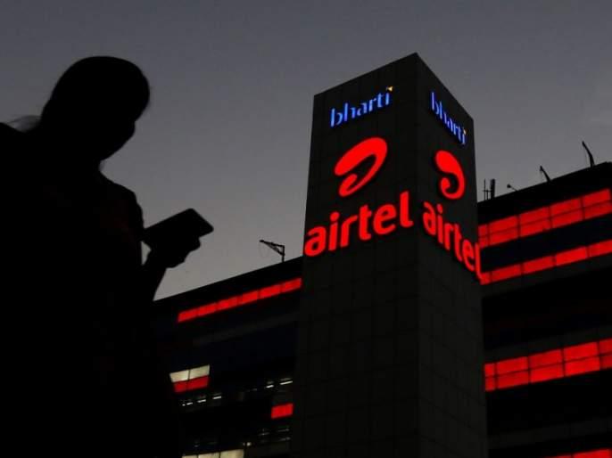 Airtel has launched an affordable plan, which will be available with 98 GB data | जिओपेक्षा एअरटेलने आणला स्वस्त प्लॅन, 98 जीबी डेटासह मिळणार 'या' सुविधा