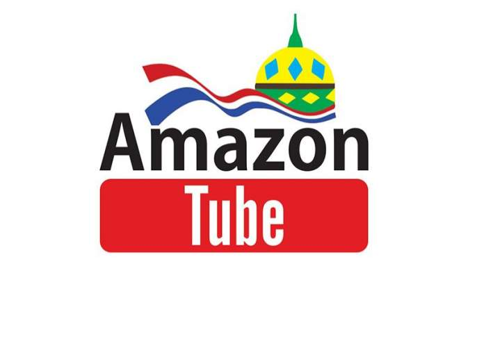 Competition between AmazonTube and You Tube | युट्युबला टक्कर देणार अमेझॉनट्युब !
