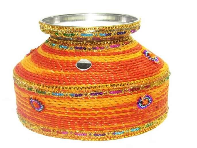 ... and Amritpaya was brought in the mouth! | ...अन् अमृतप्याला तोंडाशी लावला !