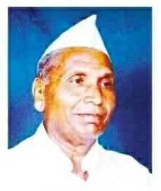 Former Minister Anandrao Devkate's death, incident in Solapur   माजी दुग्धविकास व पशुसंवर्धनमंत्री आनंदराव देवकते यांचे निधन