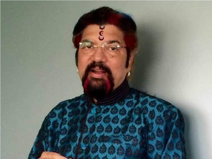 marathi-bigg-boss-fame-anil-thatte-say-will-not-to-go-usha-nadkarnis-house | अनिल थत्तेंनी ह्या कारणामुळे भाऊबीजेसाठी उषा नाडकर्णींकडे न जाण्याचा घेतला निर्णय