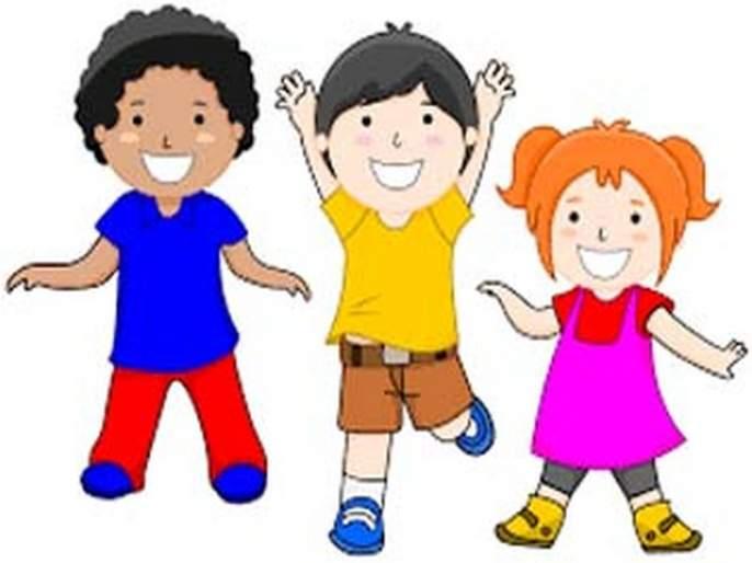 5 lakh children health campaign in Nandurbar district | नंदुरबार जिल्ह्यात पाच लाख बालकांसाठी आरोग्य मोहिम