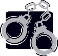Akola: Five accused in the murder case of Ilyas murder | अकोला : इलियास हत्याकांडात पाच आरोपी गजाआड