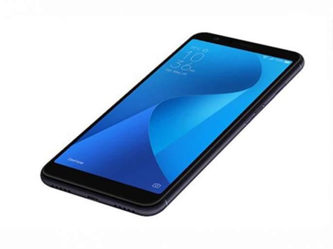List of Asus Zenfone Max Plus M1 | असुसच्या झेनफोन मॅक्स प्लस एम 1 ची लिस्टींग