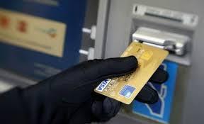 Despite the huge CCTV footage of the account holders of the ATMs, Bhamate Mokat | एटीएममधून खातेदारांना लाखोंचा गंडा, सीसीटीव्ही फुटेज असूनही भामटे मोकाट