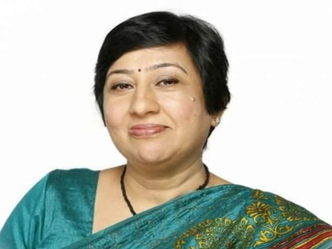 Prime Minister Narendra Modi News | पंतप्रधान नरेंद्र मोदी यांनी घेतलीआमदार डॉ. भारती लव्हेकर यांच्या कामाचीदखल