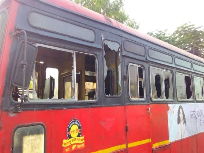 naxals played a role in fanning dalit agitation says security reports | भीमा कोरेगाव घटना : नक्षलवाद्यांनी रचला होता हिंसाचाराचा कट?