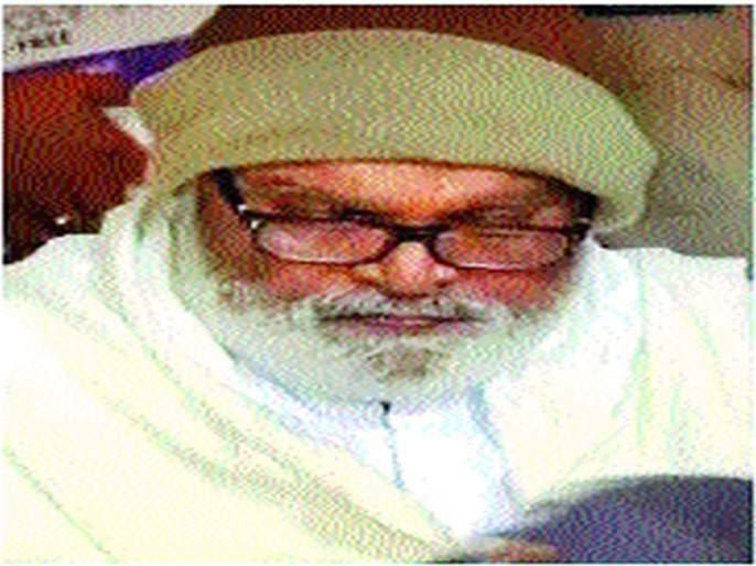 Uddhav was angry with the 'Raj' visits of supporters of Bhujbal | भुजबळ समर्थकांच्या 'राज' भेटीने उद्धव नाराज