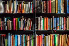 Economists Chandrasekhar Tilak's nine books will be held at Dombivli, in a time-bound publication | अर्थतज्ञ चंद्रशेखर टिळक यांच्या नऊ पुस्तकांचे डोंबिवलीत होणार एकाचवेळी प्रकाशन