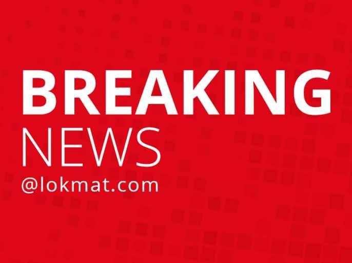 russian transport plane crashes in syria 32 people on board die | रशियाच्या विमानाला सीरियामध्ये अपघात, 32 जणांचा मृत्यू