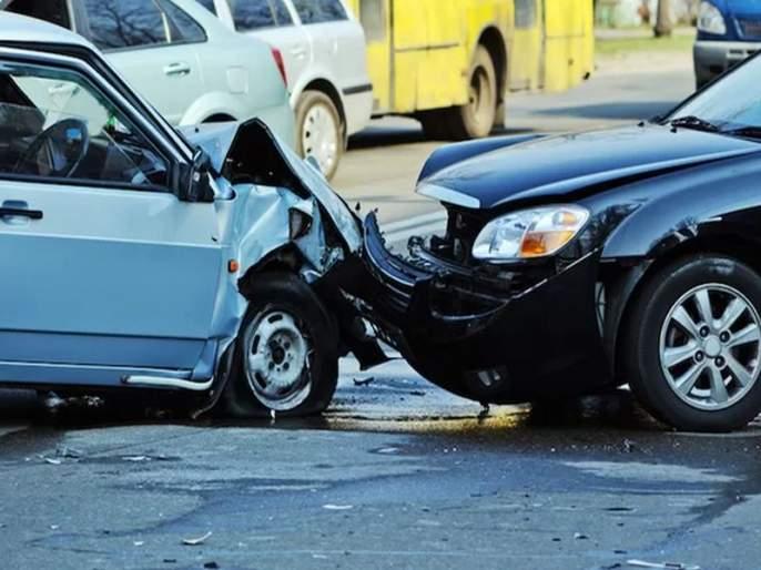 direct auction if there is no accidental vehicle insurance   अपघातग्रस्त वाहनाचा विमा नसेल तर यापुढे जप्ती किंवा थेट लिलाव