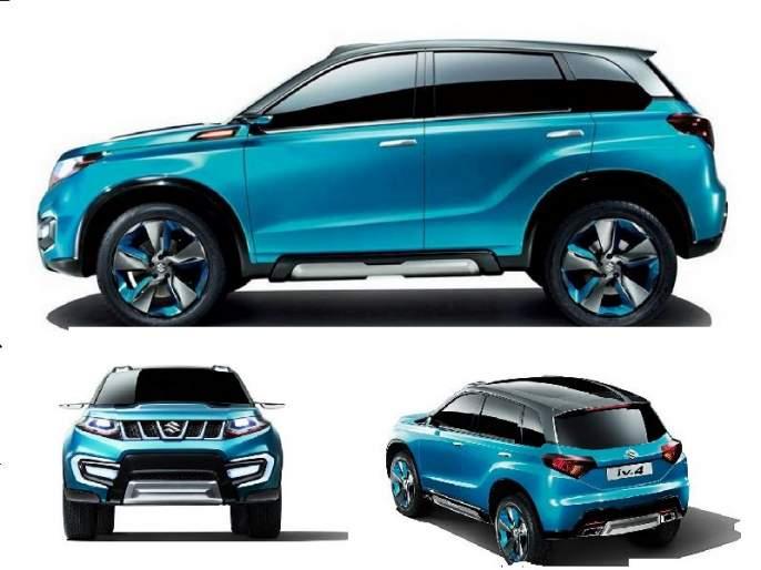 The sale of cars, at the 4-year high in 2017, GST benefits, more than 30 lakh vehicles purchase | कारची विक्री २०१७ मध्ये ४ वर्षांच्या उच्चांकावर, जीएसटीचा फायदा, ३0 लाखांहून अधिक वाहनांची खरेदी
