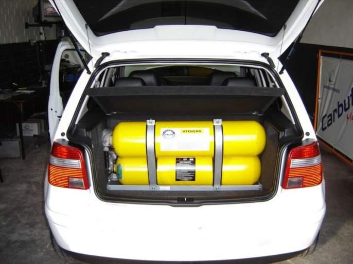 Use cng car with more preacations | सीएनजीचा वापर करताना त्या कारची परिपूर्ण देखभाल करणे अत्यावश्यक