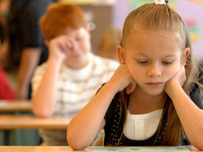 Simple communication with children! | मुलांशी साधा सोपा संवाद!