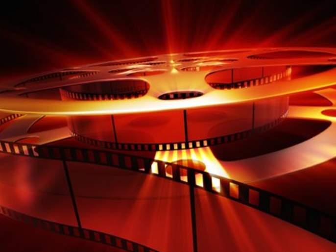 Monopoly cinemas, increasing government's apathy, increase the number of multiplexes | एकपडदा चित्रपटगृहांना घरघर, शासनाची उदासीनता कायम, मल्टिप्लेक्सची संख्या वाढतेय