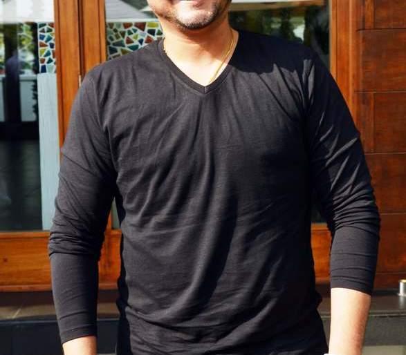 Swapnil Joshi became brand ambassador | स्वप्नील जोशी बनला ब्रँड अॅम्बेसेडर
