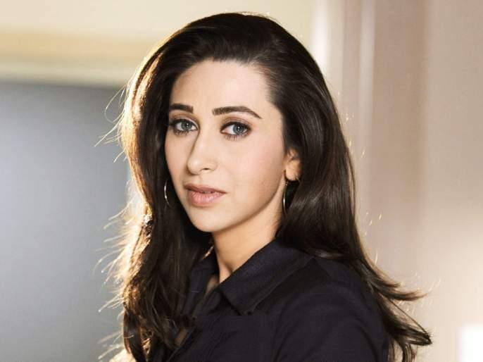 Only five-fifths of Bollywood's famous actress, know this! | फक्त पाचवीपर्यंत शिकली बॉलिवूडची 'ही' प्रसिद्ध अभिनेत्री, जाणून घ्या!