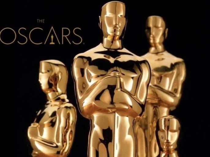 Oscars 2018: Star of the 90th Oscar Awards!   Oscars 2018 : ९० व्या आॅस्कर पुरस्कार सोहळ्यास प्रारंभ!