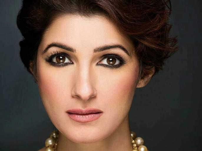 Sanjay Leela Bhansali's 'One' decision that bistroli Twinkle Khanna! Read the whole news !! | संजय लीला भन्साळींच्या 'या' एका निर्णयाने अशी बिथरली ट्विंकल खन्ना! वाचा संपूर्ण बातमी!!