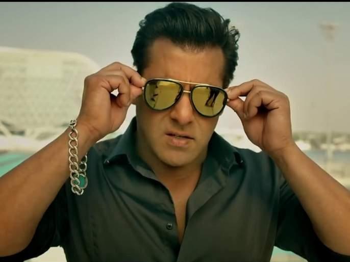Brothers favorite for fans! Salman Khan's 'Race 4' will also come! | भाईजानच्या चाहत्यांसाठी खूशखबर ! सलमान खानचा 'रेस4'ही येणार !!