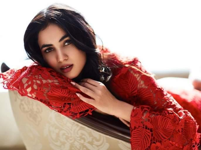 Imran Hashmi's 'actress' turns back after five years !! | पाच वर्षांनंतर परततेय, इमरान हाश्मीची 'ही' अभिनेत्री!!