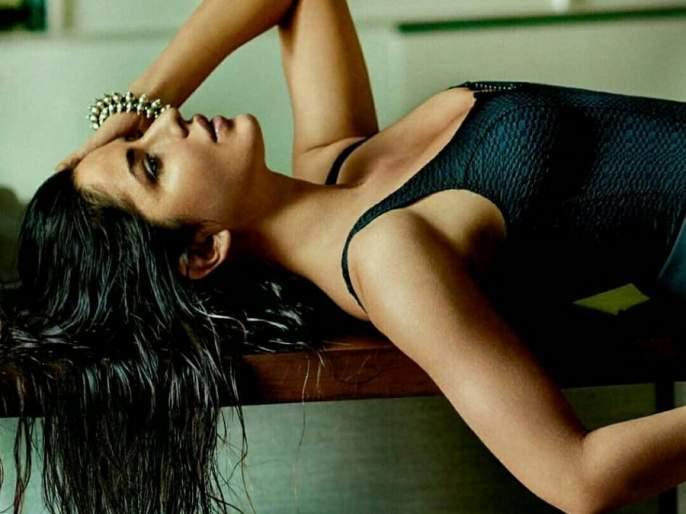 Katrina Kaif was surprised to hear Ranbir's news! Some of the things that Neetu singe did on seeing! | रणबीरच्या अफेअरच्या बातम्या ऐकून सैरभैर झालीय कॅटरिना कैफ! नीतू सिंगला पाहून केले असे काही!!