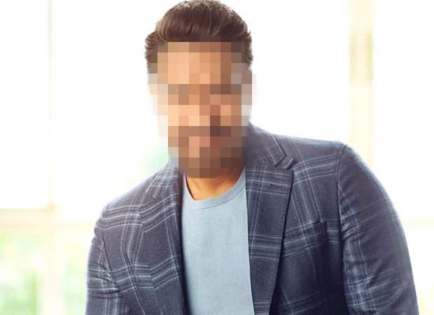 Bollywood superstar Hero Darya in Marathi | बॉलिवूडमधला सुपरस्टार हिरो करतोय मराठीत डेब्यू