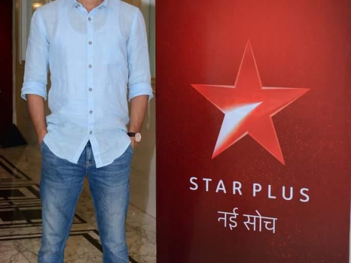 The dream of this actress is due to Suyaz Ghosh | या अभिनेत्याचे सुयज घोषमुळे झाले हे स्वप्न पूर्ण