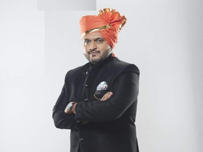 'Kathank is the strength of Marathi films!' - Director Aditya Sarpotdar | 'कथानक ही मराठी चित्रपटांची स्ट्रेंथ!'- दिग्दर्शक आदित्य सरपोतदार