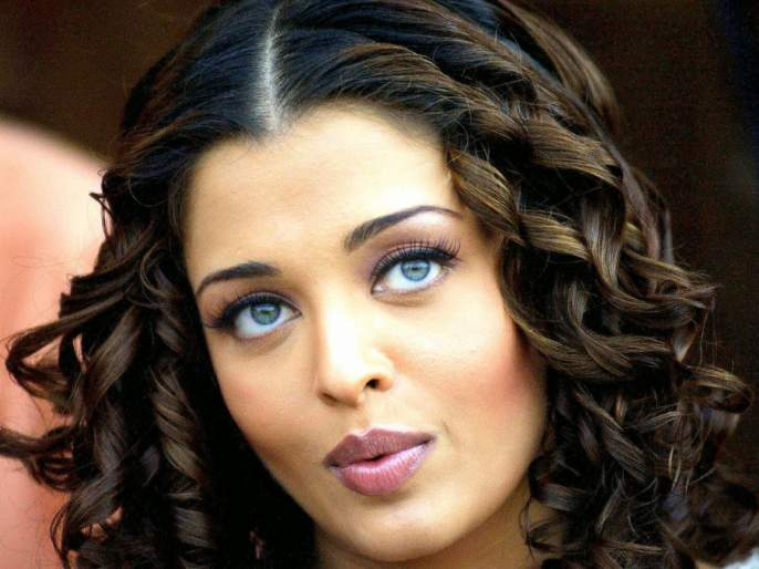 Aishwarya Rai Bachchan, will make a slight reduction in honor? | ऐश्वर्या राय बच्चन, मानधनात थोडी कपात करशील का?
