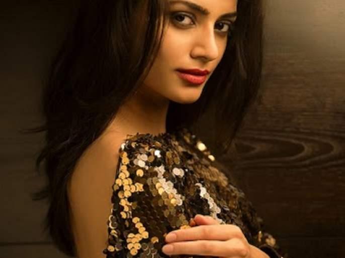 'Hard work is not a choice!' - Aishwarya Sonar | 'हार्डवर्कशिवाय पर्याय नाही!'- ऐश्वर्या सोनार