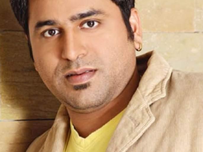 Unforgettable memories are 'Hostile Days'! Ajay Naik | अविस्मरणीय आठवणींना 'हॉस्टेल डेज'मधून उजाळा! - अजय नाईक
