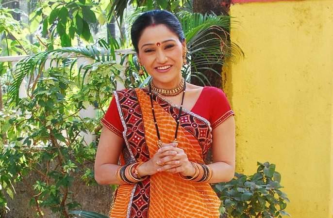 Will Taraka Mehta's reverse chashma series be bye-bye? Read the reason behind! | 'तारक मेहता का उलटा चश्मा' मालिकेला बाय-बाय करणार दयाबेन? वाचा त्यामागचे कारण!