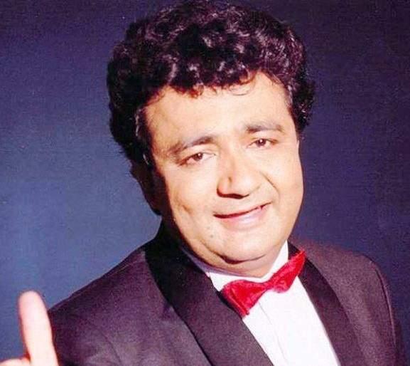 The singer was supposed to make another Lata Mangeshkar, Gulshan Kumar | या गायिकेला दुसरी लता मंगेशकर बनवायचे होते गुलशन कुमार यांना