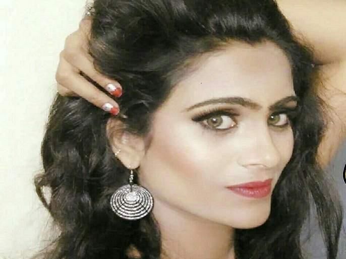 Beauty: Such a beauty in Diwali!   Beauty : दिवाळीत असे खुलवा सौंदर्य !